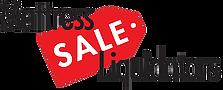 Mattress Sale Liquidators