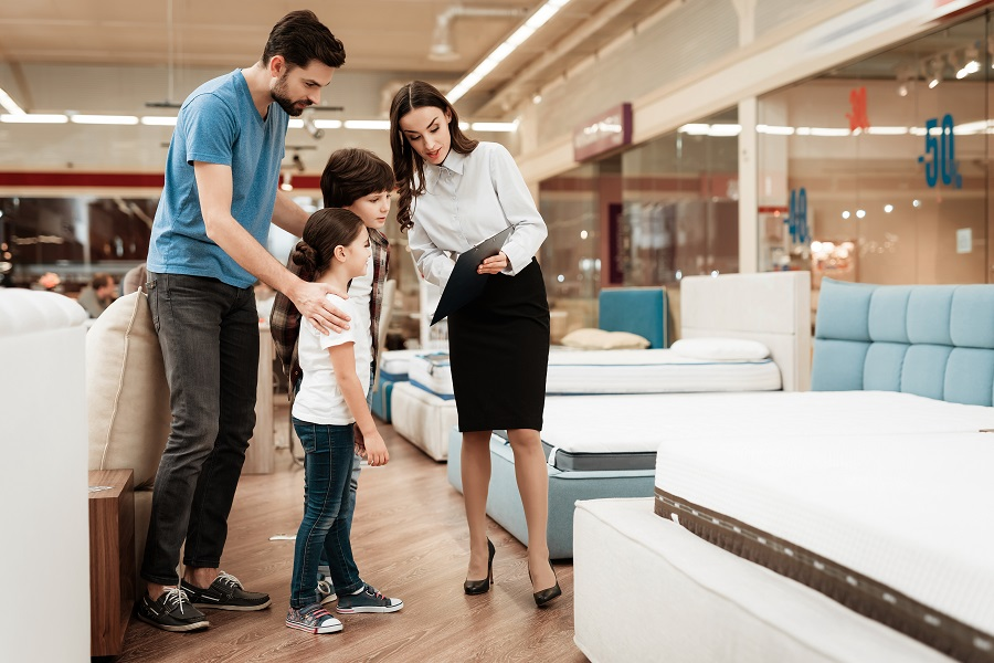 Residents-Need-To-Hit-The-Mattress-Store-Orange-County