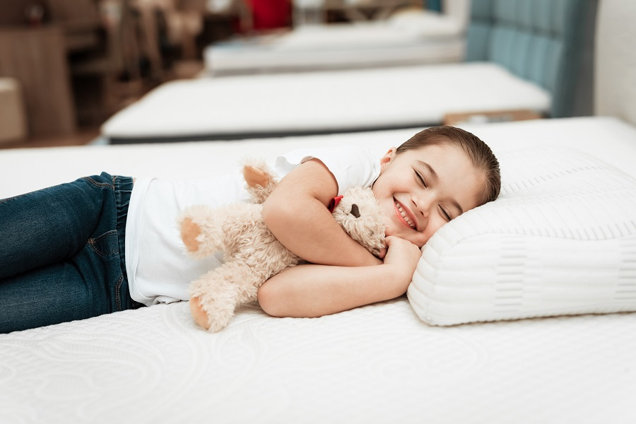 Orange-County-Mattress-Stores-Have-Plenty-Of-Options-For-Kids