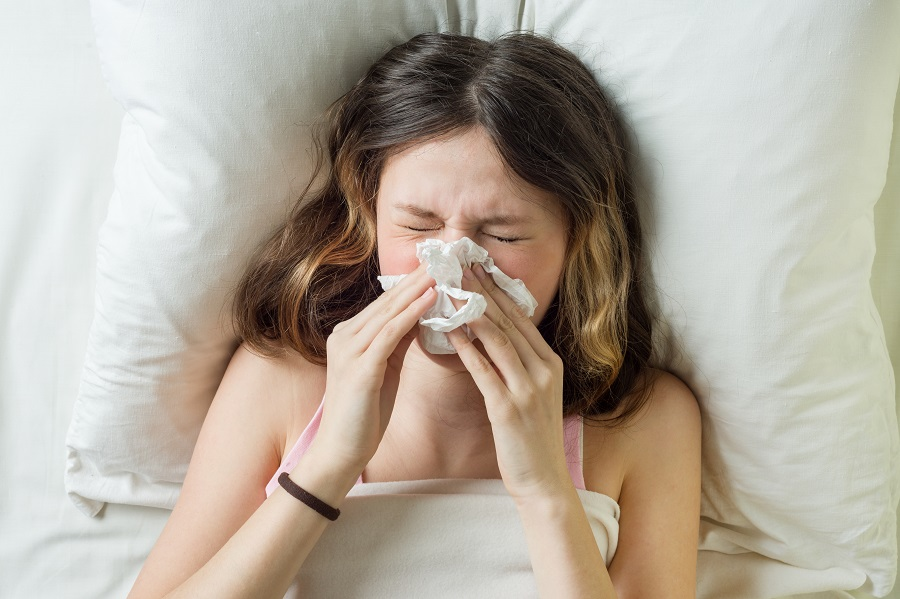 San-Diego-Has-Various-Mattresses-Available-For-Allergy-Sufferers
