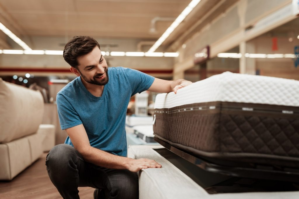 Head-To-The-Mattress-Stores-In-Orange-County-If-Your-Old-One-Is-Worn-Out