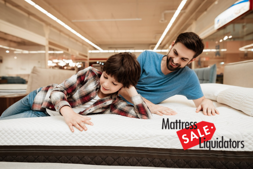 Let's-Talk-About-Memory-Foam-Mattresses-San-Diego