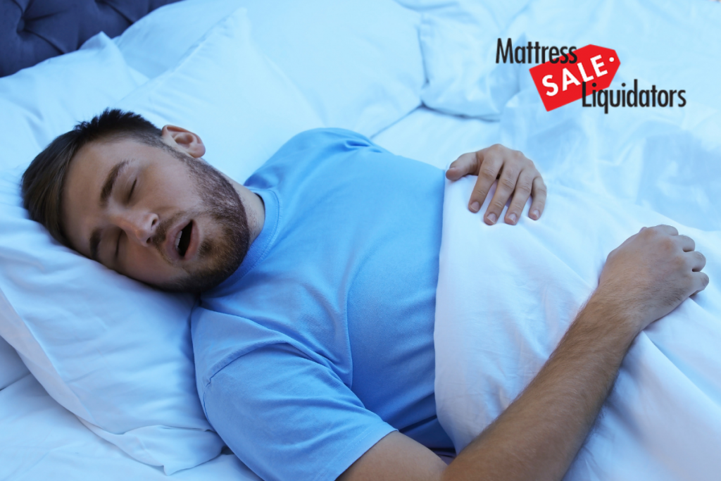 Look-Into-Sleep-Disorders-Before-Going-To-The-San-Diego-Mattress-Store