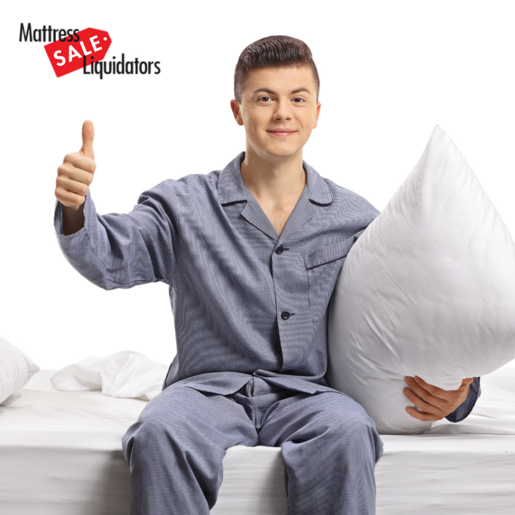 Residents-Sleep-Better-With-Perfect-Mattresses-San-Diego