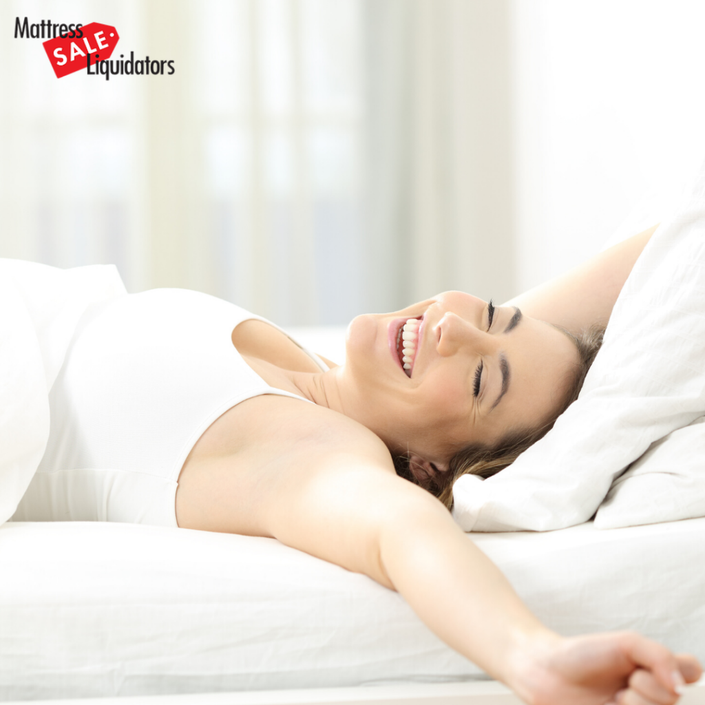Get Pain Relief By Buying The Most Comfortable Mattress