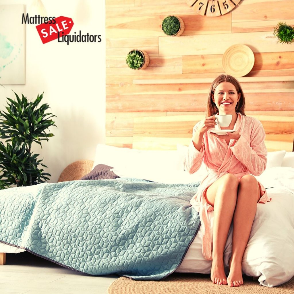 Orange-County-Mattress-For-Your-Feng-Shui-Bedroom