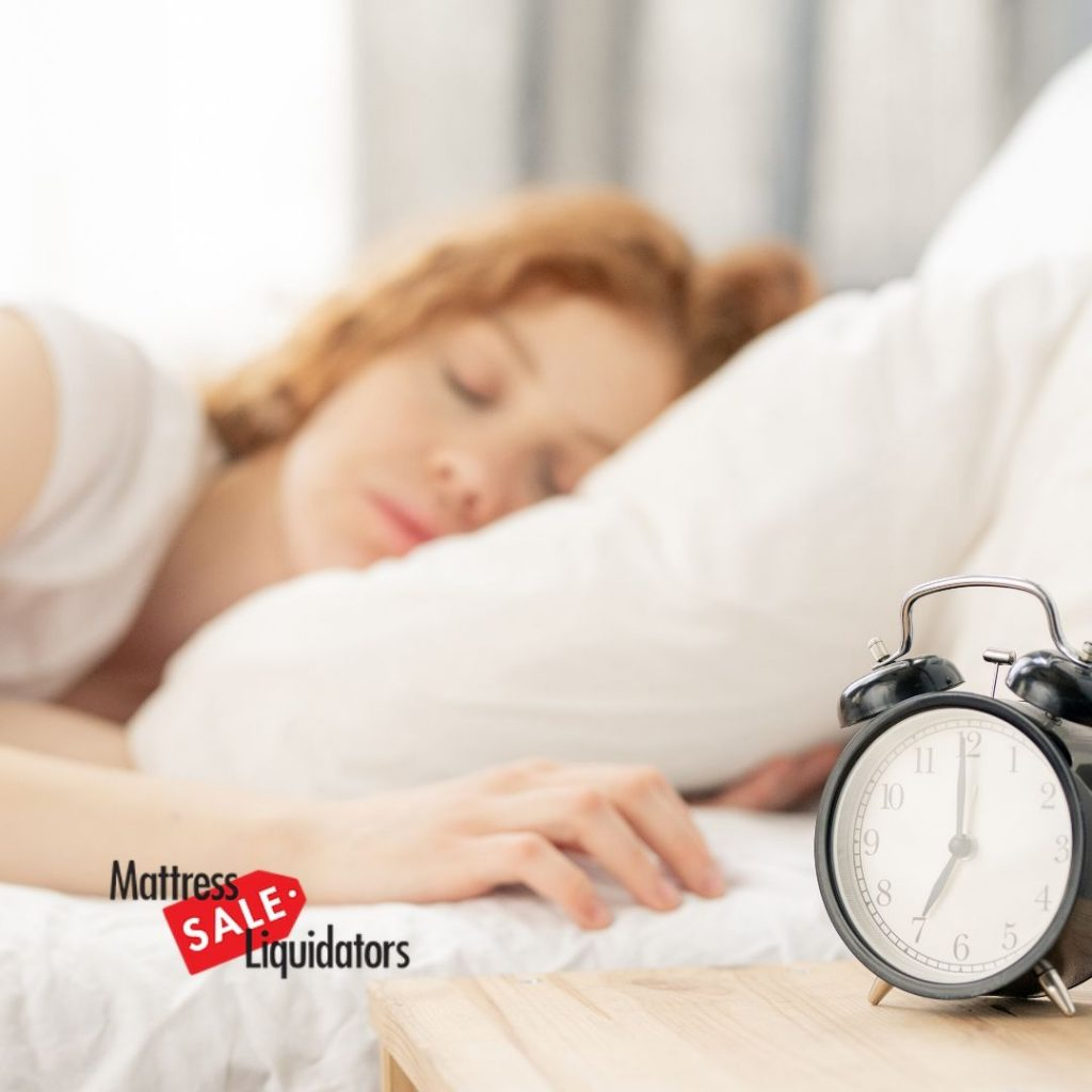 Understand-daylight-saving-time-better-with-the-help-of-mattress-stores-San-Diego