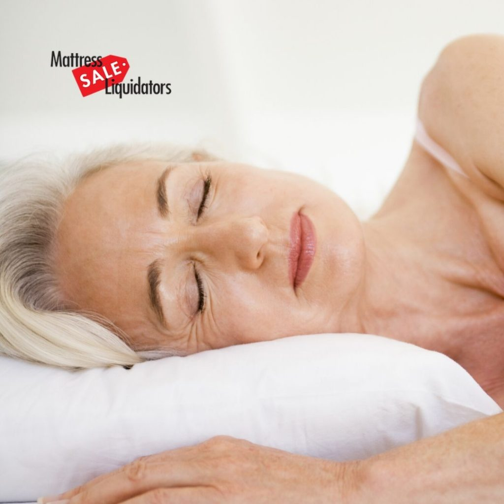 Learn-About-Sleep-Apnea-from-Experts-at-a-Mattress-Store-in-San-Diego