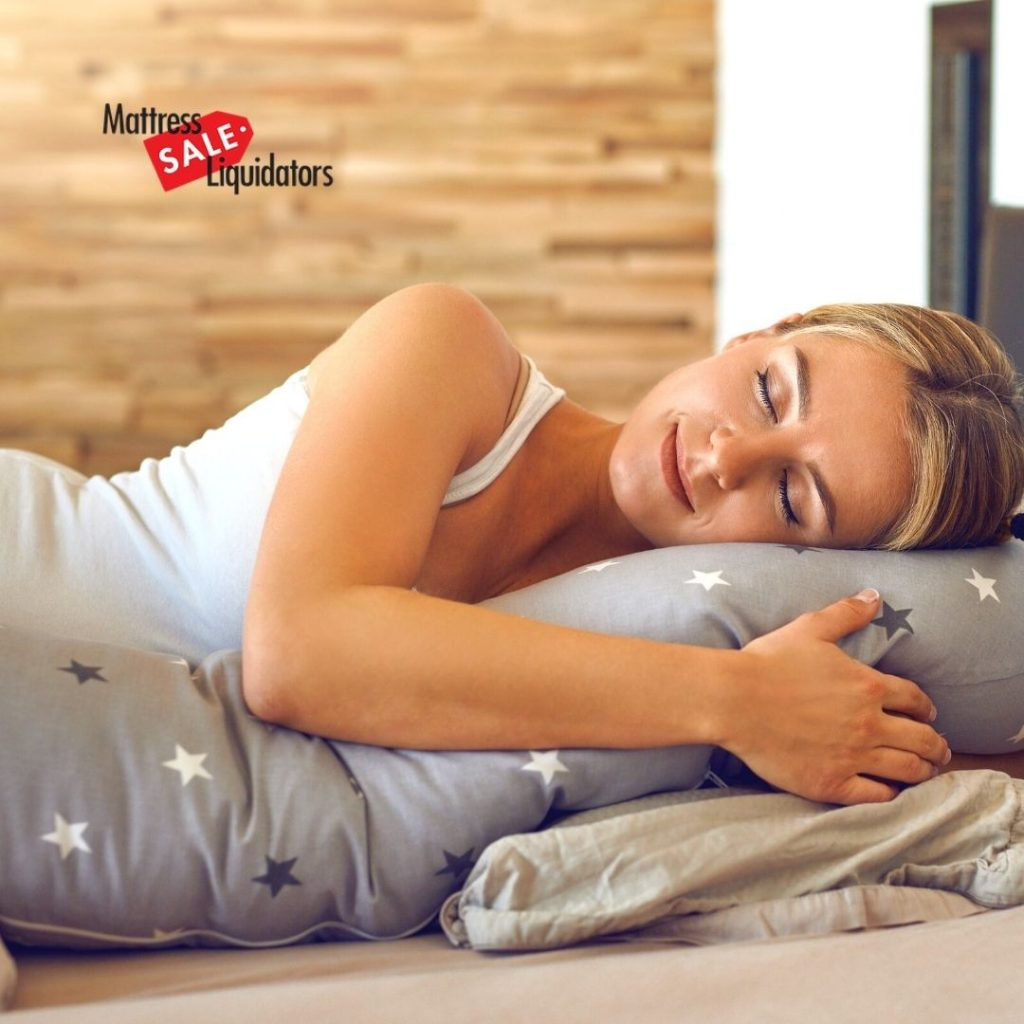 Ways-To-Sleep-with-support-On-Your-Orange-County-mattress