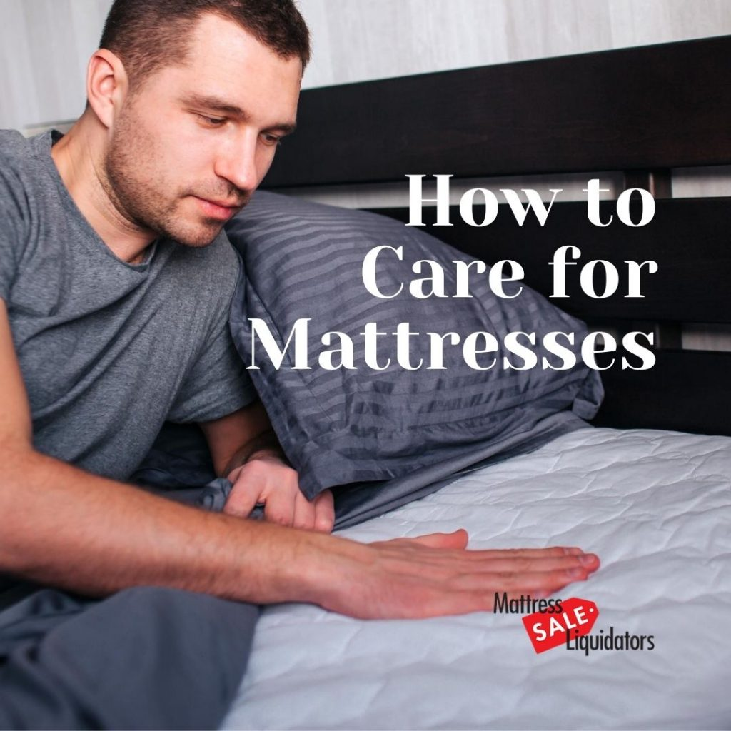 Keep-Your-Mattresses-in-San-Diego-in-Good-Shape-For-Many-Years