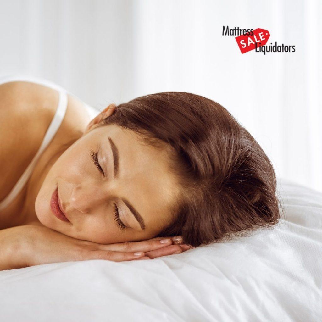 mattress-store-in-Orange-county-have-such-good-mattresses