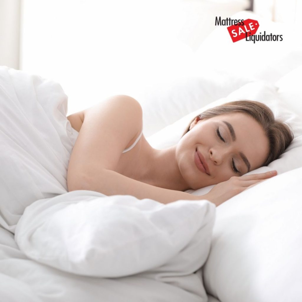 Discover-how-to-stay-cool-at-night-with-mattresses-from-San-Diego