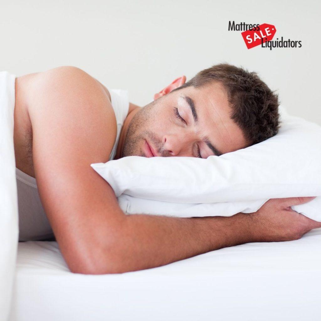 Practice-Good-Sleep-Hygiene-With-Your-Orange-County-Mattress