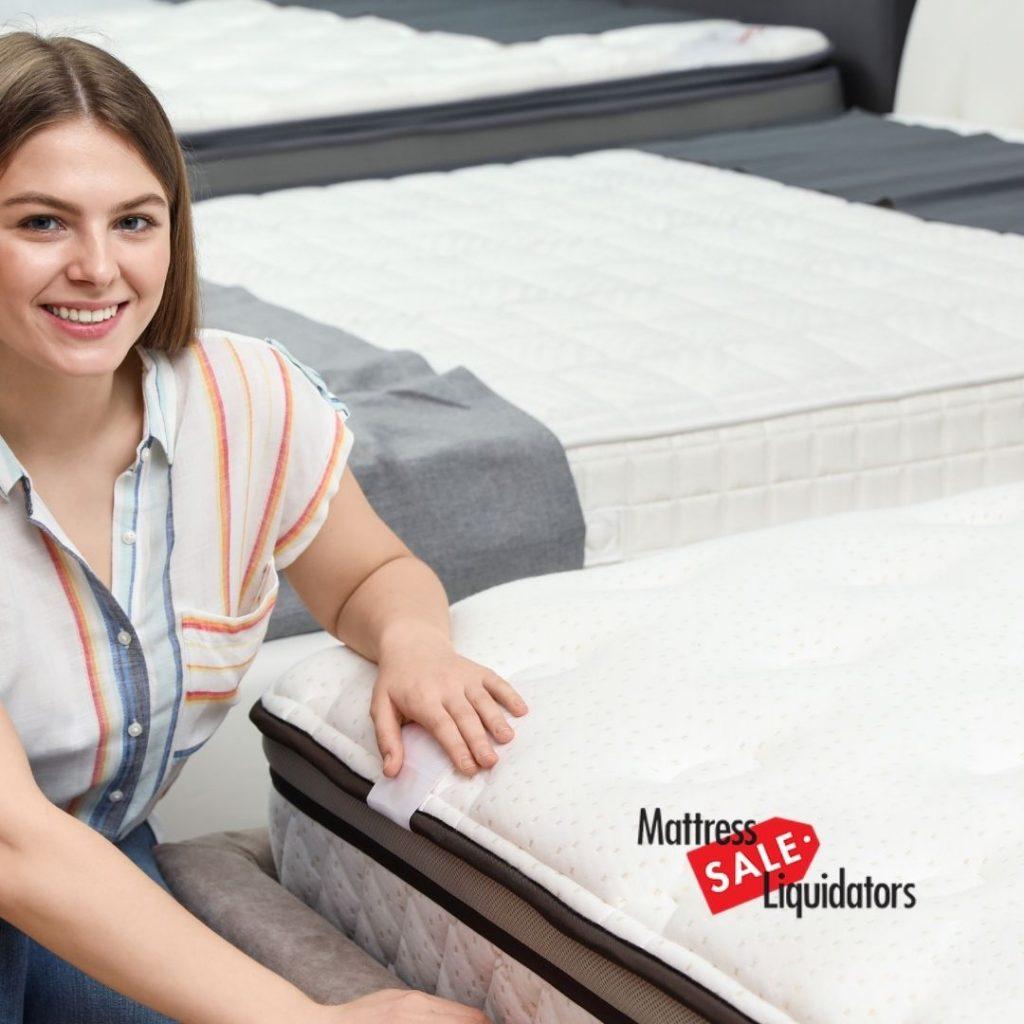 An-Orange-County-Mattress-Stores'-Advice-on-Mattress-Sizes