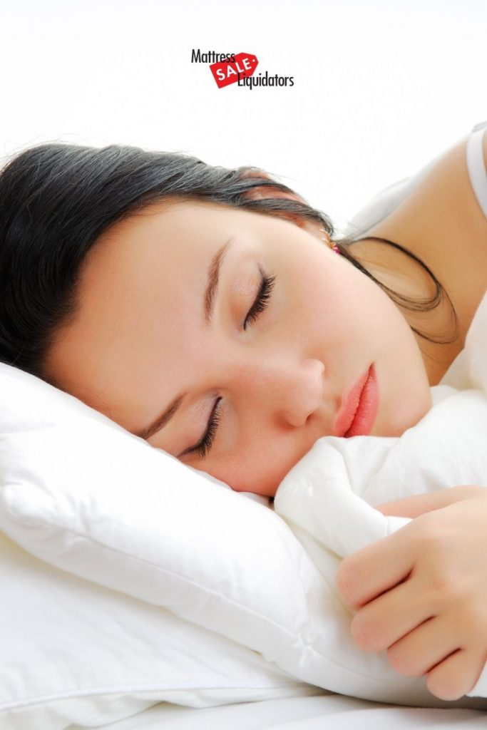 sleep-well-on-your-san-diego-mattress