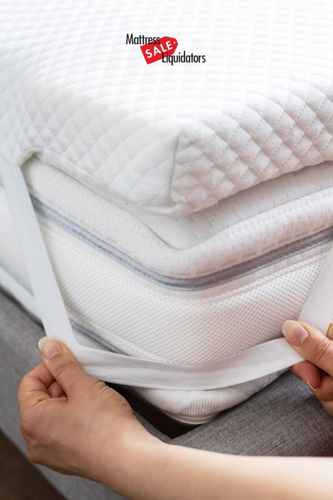 Selecting-the-right-mattress-topper-from-mattress-stores-in-Orange-County