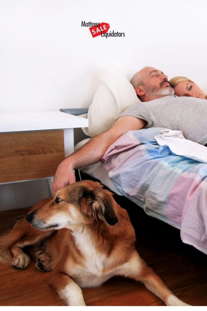 bad-sleeping-habits-to-avoid-when-you-have-an-Orange-County-mattress